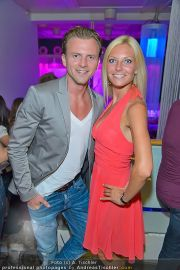 Style up your Life - Platzhirsch - Di 21.08.2012 - 29