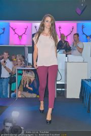 Style up your Life - Platzhirsch - Di 21.08.2012 - 49