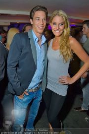 Style up your Life - Platzhirsch - Di 21.08.2012 - 71