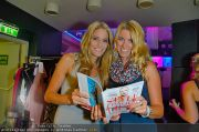 Style up your Life - Platzhirsch - Di 21.08.2012 - 9