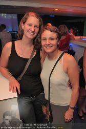 Klub - Platzhirsch - Fr 24.08.2012 - 11