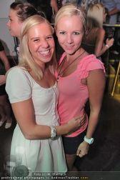 Klub - Platzhirsch - Fr 24.08.2012 - 15