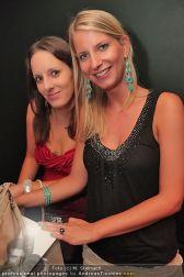 Klub - Platzhirsch - Fr 24.08.2012 - 31