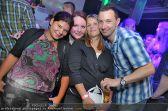 Klub Disko - Platzhirsch - Sa 25.08.2012 - 13