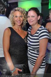 Klub Disko - Platzhirsch - Sa 25.08.2012 - 14