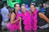 Klub Disko - Platzhirsch - Sa 25.08.2012 - 17