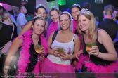 Klub Disko - Platzhirsch - Sa 25.08.2012 - 18