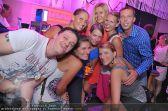 Klub Disko - Platzhirsch - Sa 25.08.2012 - 2