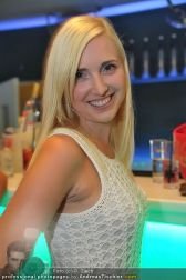 Klub Disko - Platzhirsch - Sa 25.08.2012 - 20