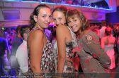 Klub Disko - Platzhirsch - Sa 25.08.2012 - 26