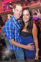 Klub Disko - Platzhirsch - Sa 25.08.2012 - 27