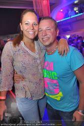 Klub Disko - Platzhirsch - Sa 25.08.2012 - 29