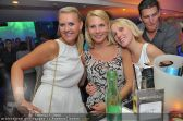 Klub Disko - Platzhirsch - Sa 25.08.2012 - 3