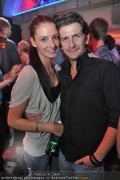 Klub Disko - Platzhirsch - Sa 25.08.2012 - 32