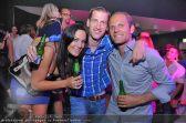 Klub Disko - Platzhirsch - Sa 25.08.2012 - 34