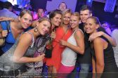Klub Disko - Platzhirsch - Sa 25.08.2012 - 37