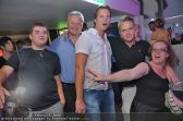 Klub Disko - Platzhirsch - Sa 25.08.2012 - 39