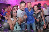 Klub Disko - Platzhirsch - Sa 25.08.2012 - 6