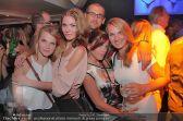 Klub - Platzhirsch - Do 30.08.2012 - 1