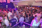 Klub - Platzhirsch - Do 30.08.2012 - 21