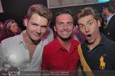 Klub - Platzhirsch - Do 30.08.2012 - 26