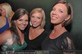 Klub - Platzhirsch - Do 30.08.2012 - 3