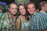 Klub - Platzhirsch - Do 30.08.2012 - 38