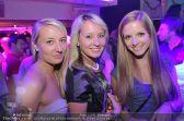 Klub - Platzhirsch - Do 30.08.2012 - 4