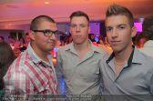 Klub - Platzhirsch - Do 30.08.2012 - 43