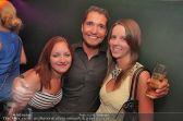 Klub - Platzhirsch - Do 30.08.2012 - 44