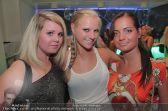 Klub - Platzhirsch - Do 30.08.2012 - 5