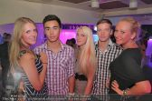 Klub - Platzhirsch - Do 30.08.2012 - 52