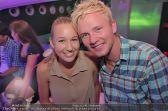 Klub - Platzhirsch - Do 30.08.2012 - 59