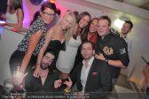 Klub - Platzhirsch - Do 30.08.2012 - 64