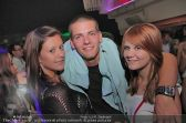 Klub - Platzhirsch - Do 30.08.2012 - 66