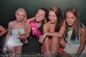 Klub - Platzhirsch - Do 30.08.2012 - 68