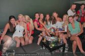 Klub - Platzhirsch - Do 30.08.2012 - 70