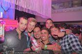 Klub - Platzhirsch - Do 30.08.2012 - 77