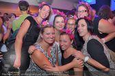 Klub Disko - Platzhirsch - Sa 01.09.2012 - 10