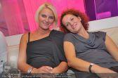 Klub Disko - Platzhirsch - Sa 01.09.2012 - 13