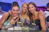 Klub Disko - Platzhirsch - Sa 01.09.2012 - 14