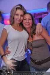 Klub Disko - Platzhirsch - Sa 01.09.2012 - 15