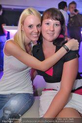 Klub Disko - Platzhirsch - Sa 01.09.2012 - 17
