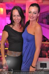Klub Disko - Platzhirsch - Sa 01.09.2012 - 18