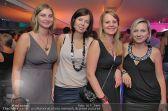 Klub Disko - Platzhirsch - Sa 01.09.2012 - 22