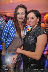 Klub Disko - Platzhirsch - Sa 01.09.2012 - 23