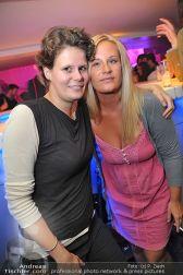 Klub Disko - Platzhirsch - Sa 01.09.2012 - 24