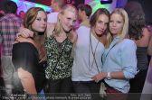 Klub Disko - Platzhirsch - Sa 01.09.2012 - 26