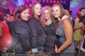 Klub Disko - Platzhirsch - Sa 01.09.2012 - 28