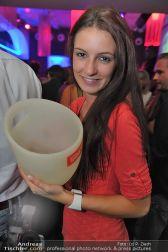 Klub Disko - Platzhirsch - Sa 01.09.2012 - 29